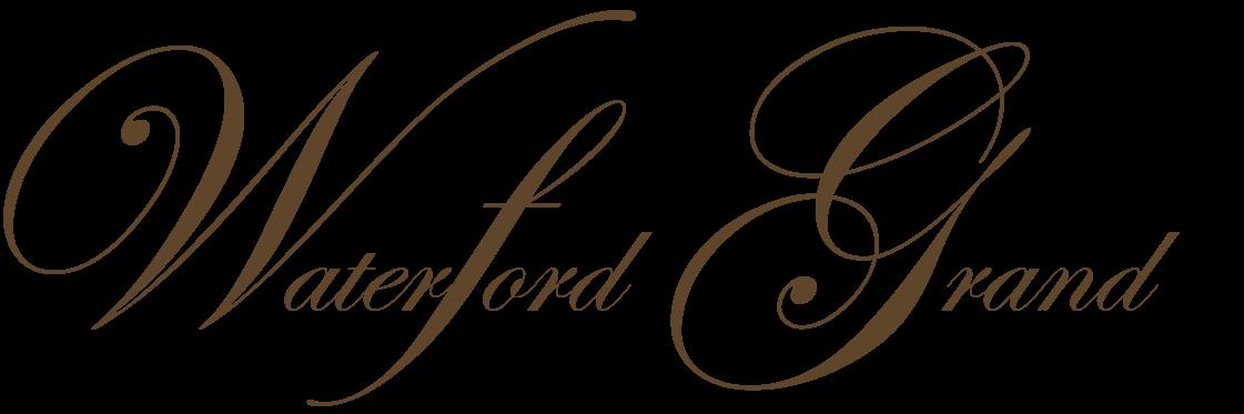 Waterford Grand Senior Living